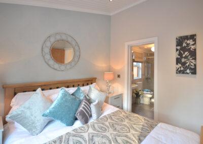 Oakgrove Elm Bedroom 1