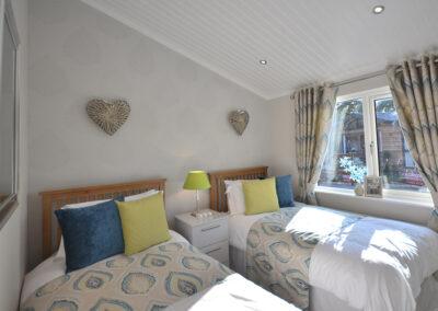 Oakgrove Elm Bedroom 2 1