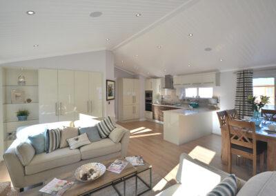 Oakgrove Elm Living room 2 1