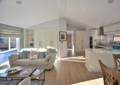Oakgrove Elm Living room 3