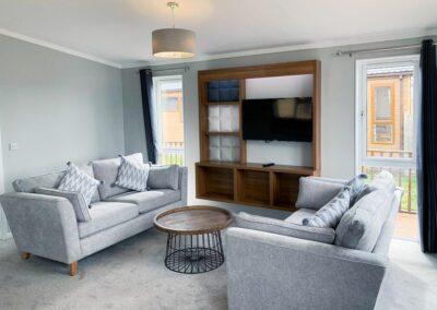 Tingdene Brampton Living room2