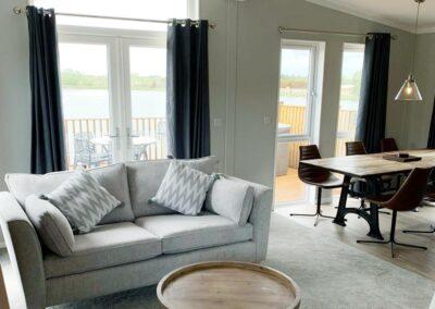 Tingdene Brampton Living room3