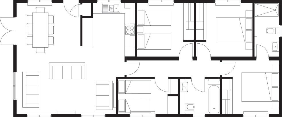 oakgrove elm 50x22 plan