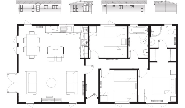 plan 45x22 1