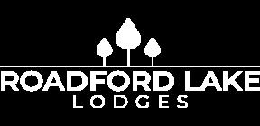 Roadford Lake Lodges