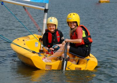 Roadford Lake Holiday Lodges